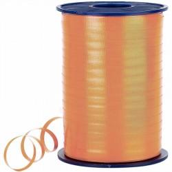 Turuncu Renk Rafya 8 mm x 200 m