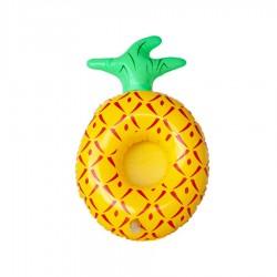 Ananas Şişme İçecek Simidi