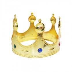 Altın Kral Taç