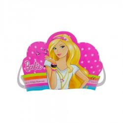 Barbie Taç