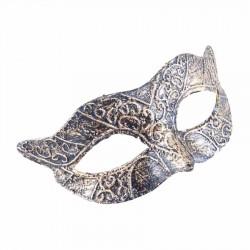Kedi Parti Maskesi