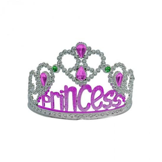 Prenses Tacı