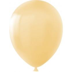Pastel Ten Rengi Balon 100'lü