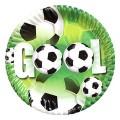 Futbol Partisi