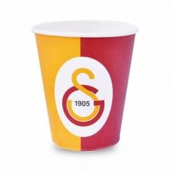 Galatasaray Karton Bardak