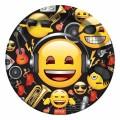 Genç Emoji