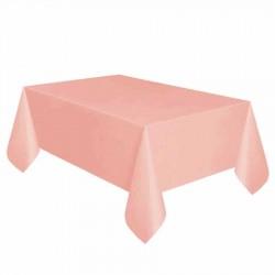 Somon Plastik Masa Örtüsü 137x270 cm